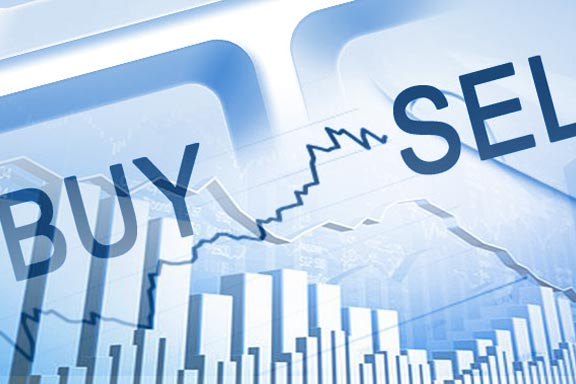 Online-Share-Trading